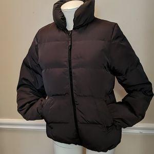 Cute classic GAP  puffer jacket